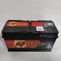 Baterie 12V 95Ah 740A
