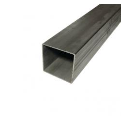 PROFIL 15X15X1,5 (Kč/m)