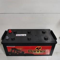Baterie 12V 180Ah 1000A