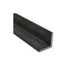 ocel L 40/40/4 (Kč/m)