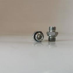 Hrdlo komb. G3/8-M 16x1,5