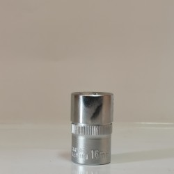 "Hlavice 1/2"" 16mm"