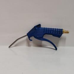 Pistole ofukovací
