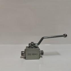 Ventil dvoucestný M16x1,5